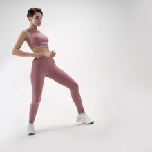 Спортивный комплект Body Color